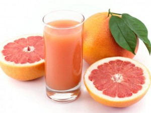 warenkunde-grapefruit_341x256.jpg