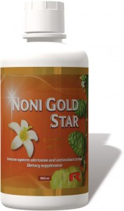 noni_gold_star.jpg